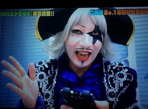 ゴー☆ジャスの画像 p1_16