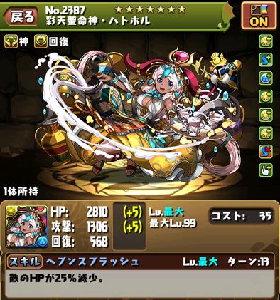 2016-0223+1