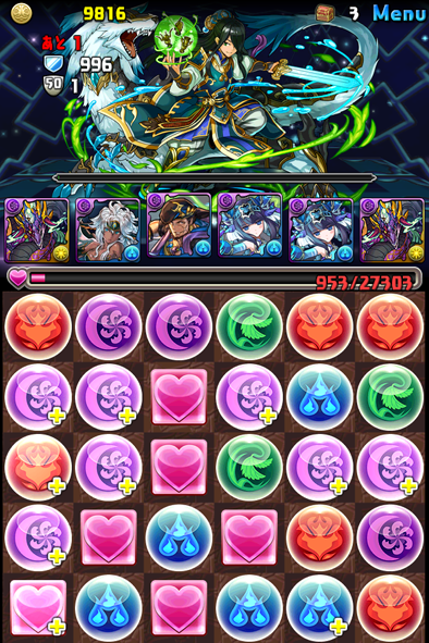 2015-1118-2
