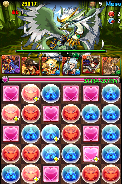 2015-1116-5