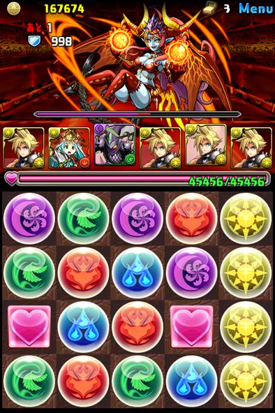 2015-1008-8