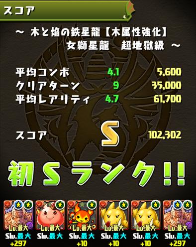 2016-0306-5
