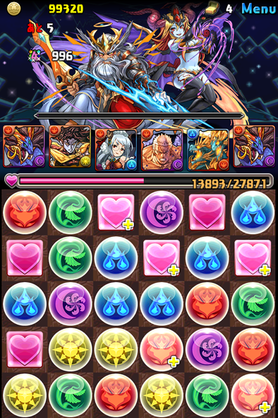 2015-1201-2