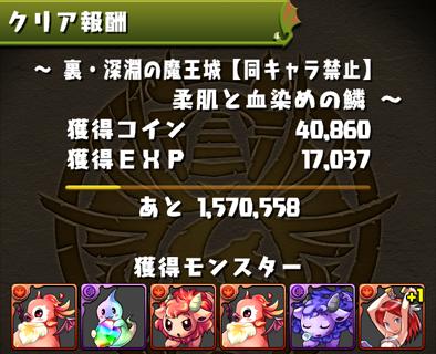 2015-1221-2