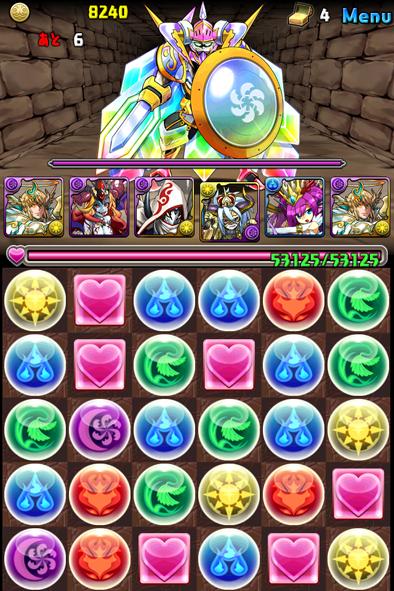 2015-1014-4