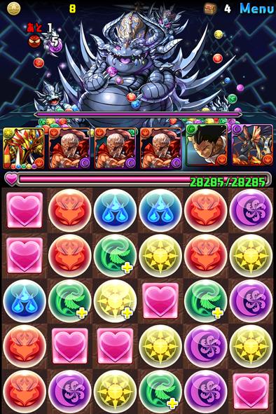 2015-1009-2