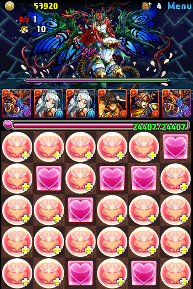 2015-1008