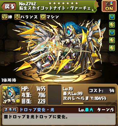 2016-0223+2