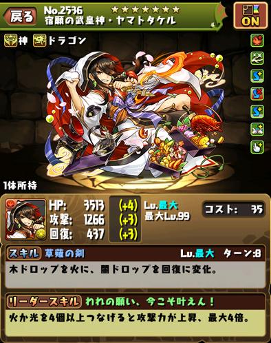2016-0223-6
