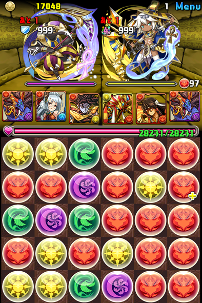 2015-1022-2