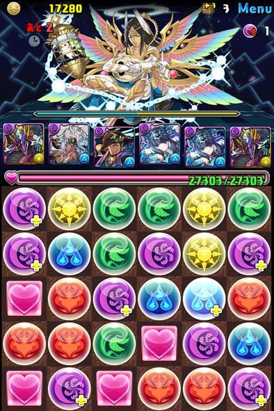 2015-1113-2