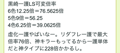 2016-0222-6