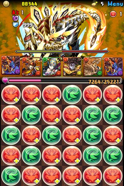 2015-1009-4