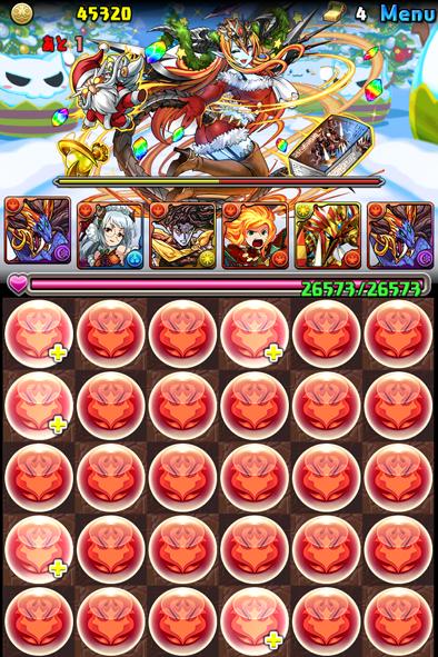2015-1217-1