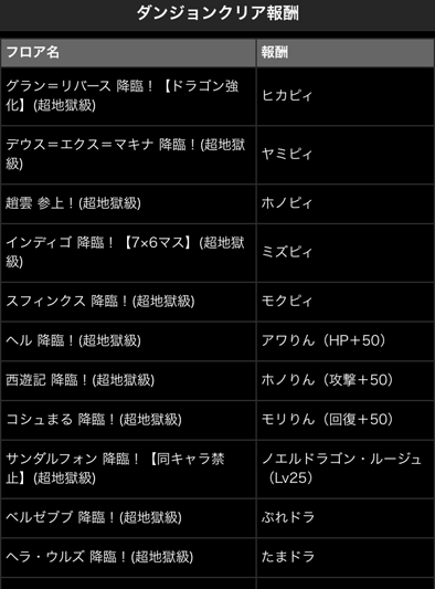 2016-0508-10