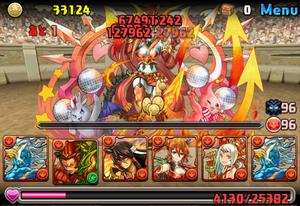 Lv10-4-2