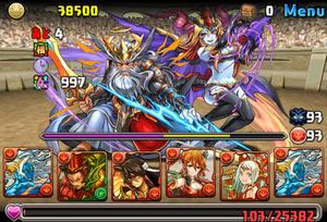 Lv10-5-2