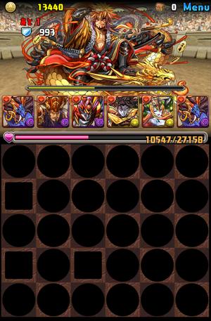 Lv10-2-2