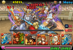 Lv10-5-3