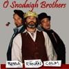 Ó Snodaigh Brothers