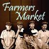iconl_FarmersMarket