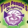 True People's Celebration 2004