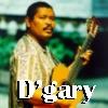 iconl_D'Gary