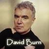 iconl_David Burn