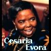 Ceraria Evora