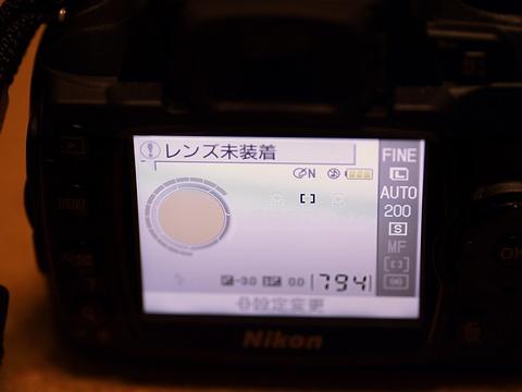 PC240132.jpg