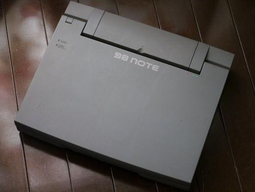 20110104131900.jpg
