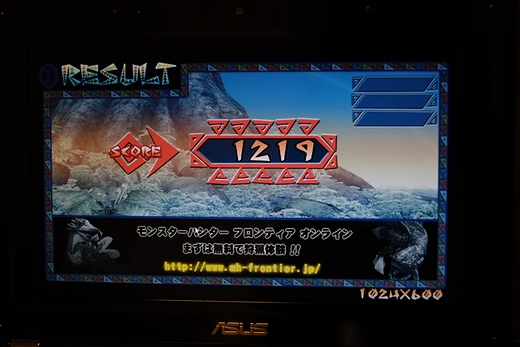 DSCF8768.jpg