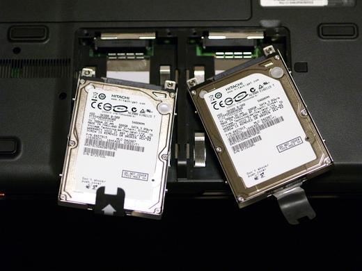 20091230200304.jpg