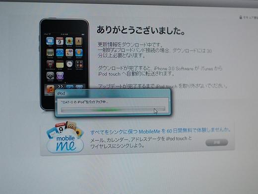 P6204868.jpg