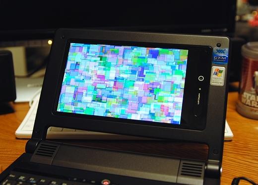 DSCF9663.jpg