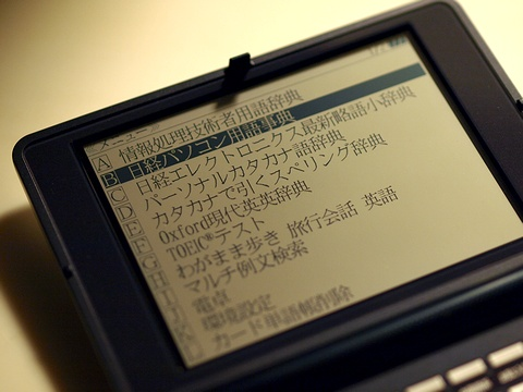 PA131858.jpg