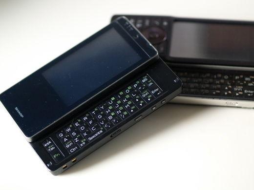 20101231104352.jpg