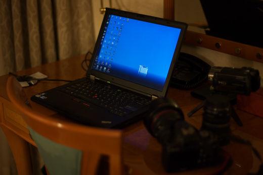 20101007214440.jpg