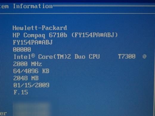 P5304579.jpg