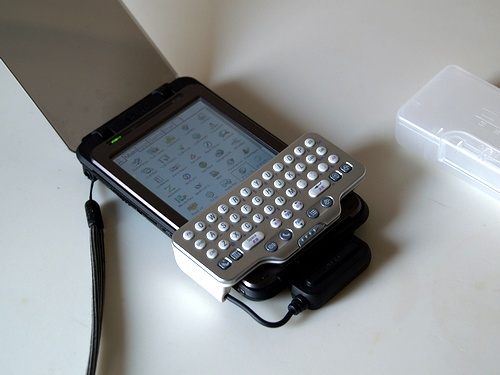 P4064026.JPG