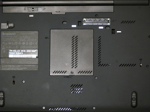 20110206181007.jpg