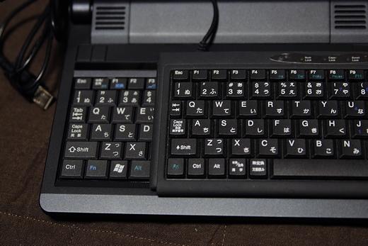 DSCF9628.jpg