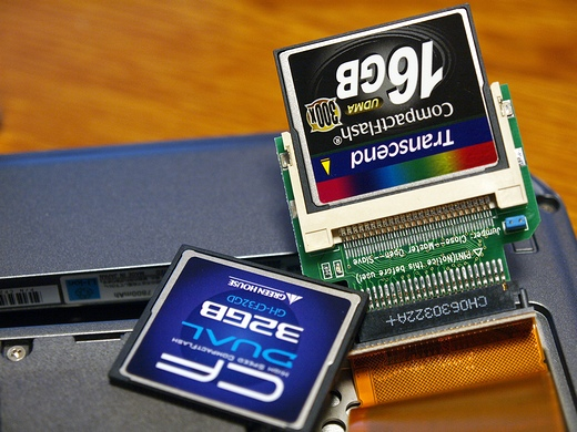 P3010413.jpg