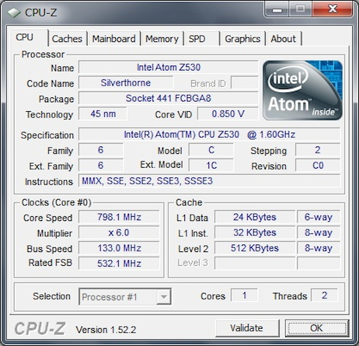 20100322102802.jpg