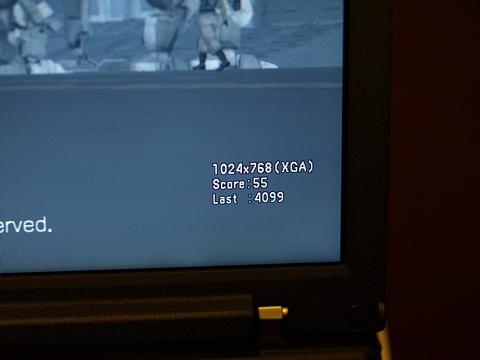 PC300202.jpg