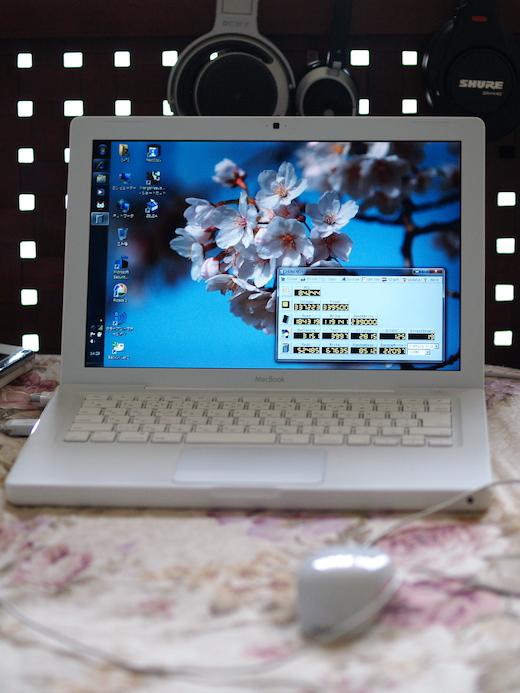 20100807143027.jpg