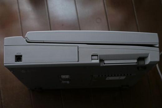 20110104132053.jpg