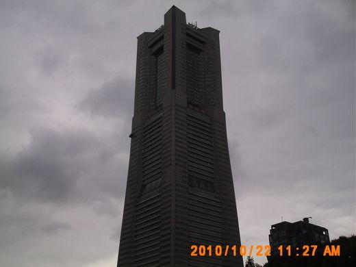 20101022112734.jpg
