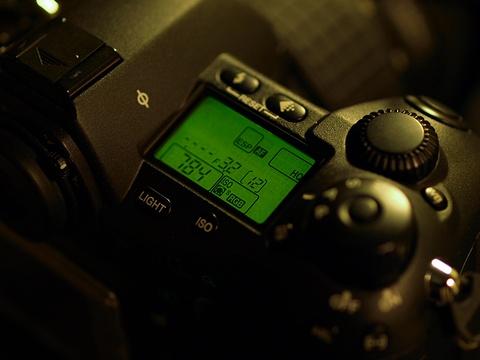PA282000.jpg