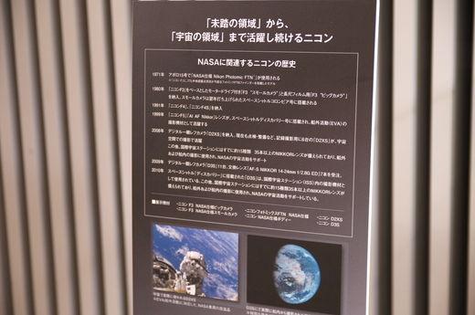 20101017123753.jpg